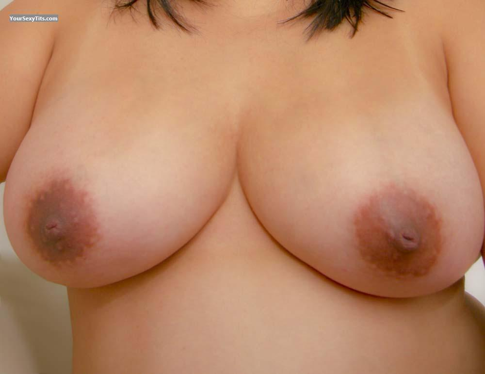 Tit Flash: Medium Tits - Great_tits from Brazil