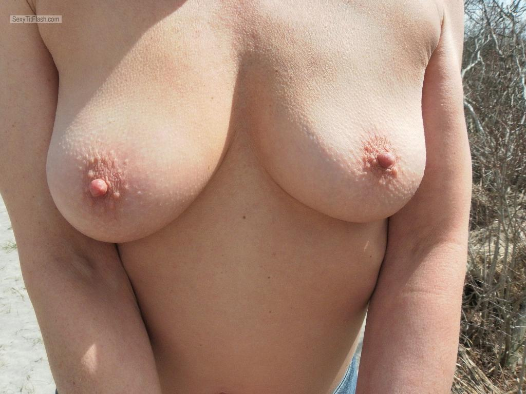 Medium Tits Of My Wife Mamasan