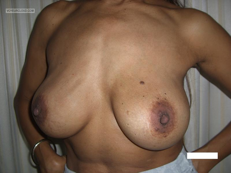 Big Tits Of My Room Mate Big Busted Asian