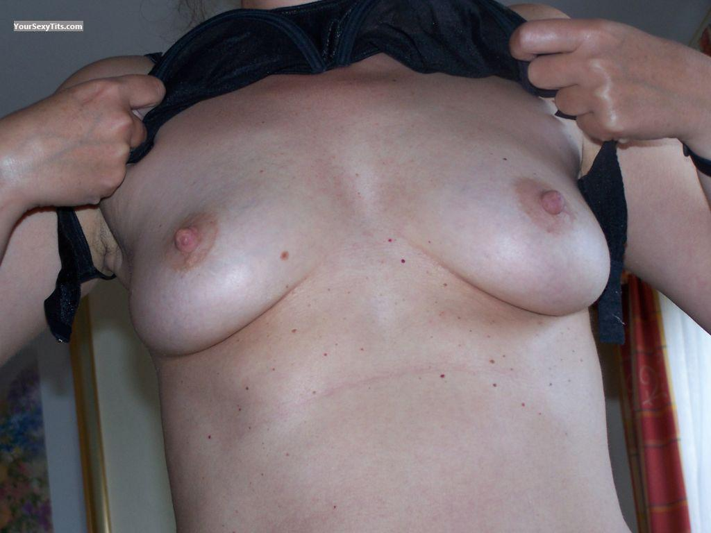 Medium Tits Jmausi2004