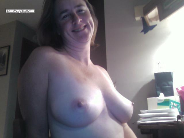 Medium Tits Topless Twin Peaks