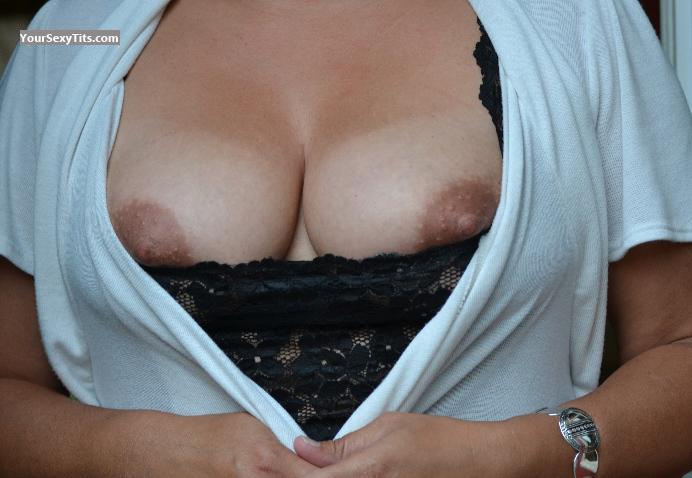 Medium Tits Of A Coworker Indian Princess