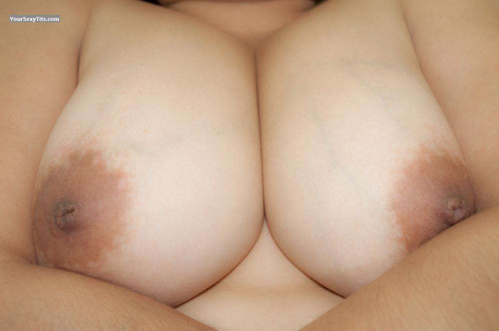 Medium Tits Of My Wife Great_tits