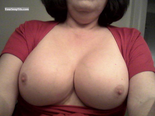 My Medium Tits Lovelana