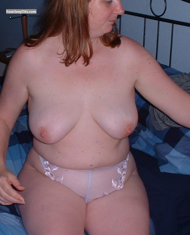 Medium Tits Topless Kaz Uk