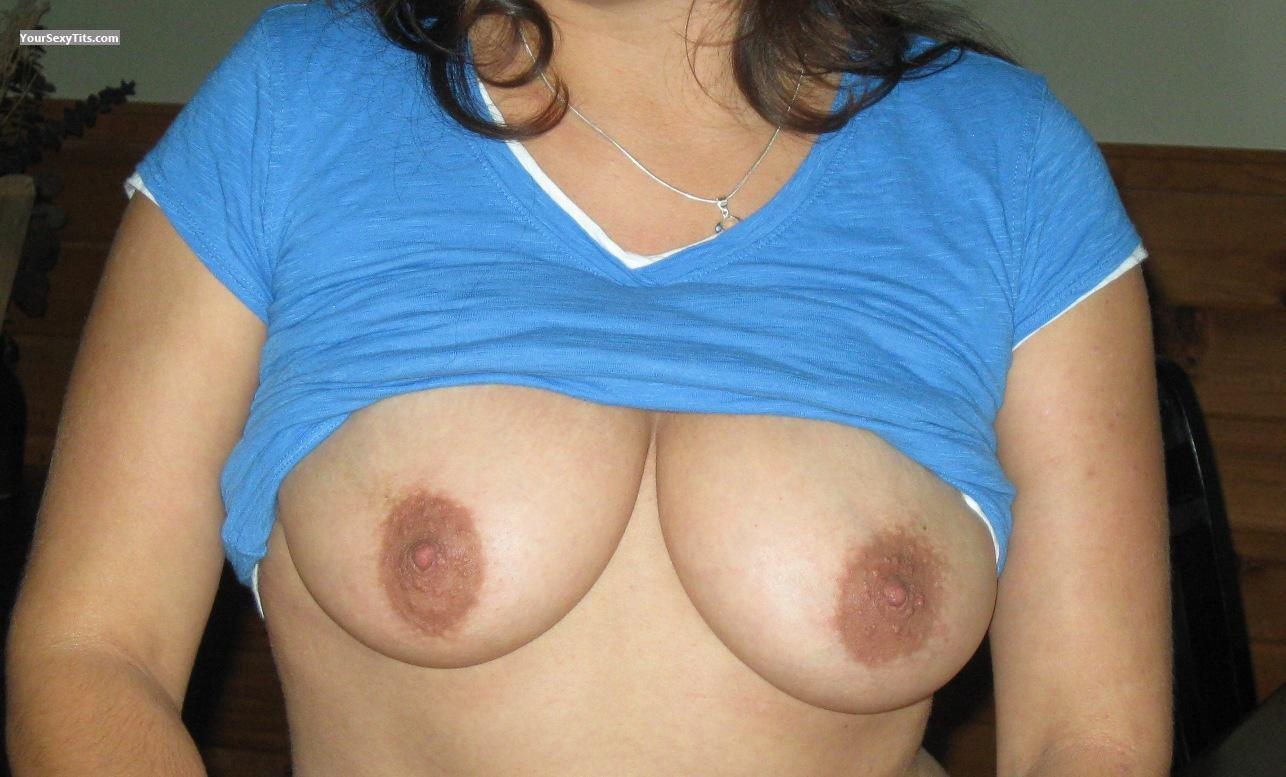 Medium Tits Of My Girlfriend Indian Princess