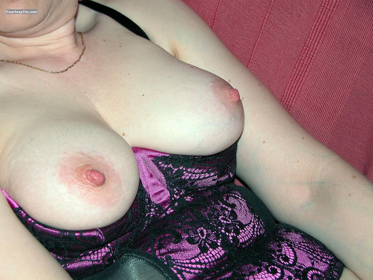 Medium Tits Uk Hotie