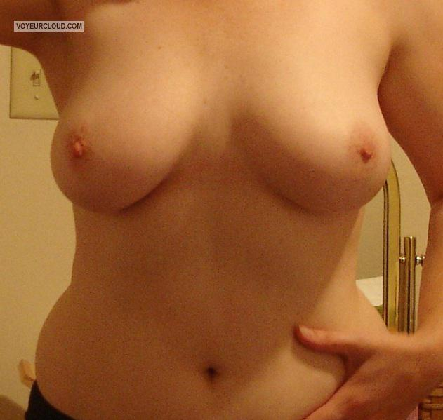 Medium Tits Of My Wife Milf Wife