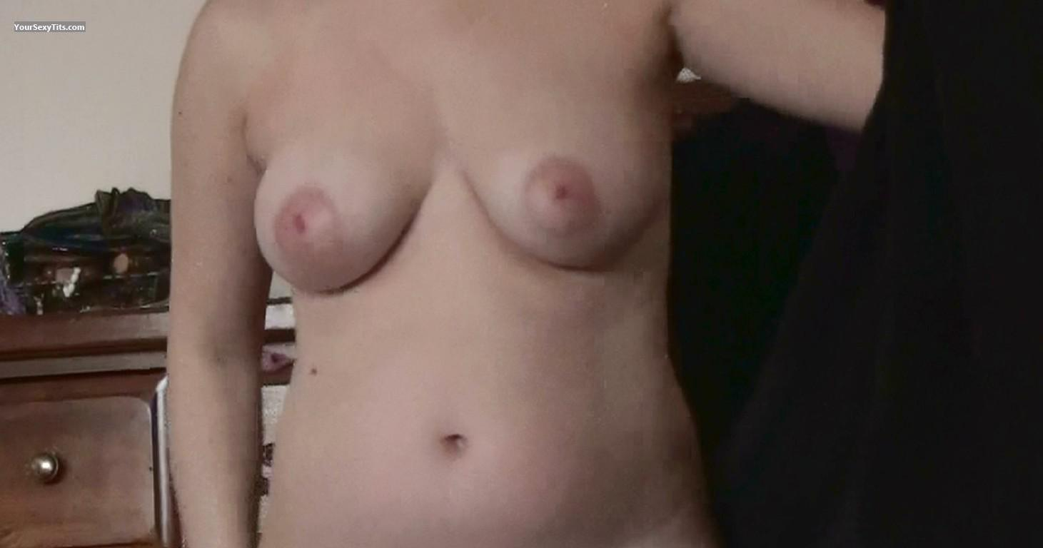 My Medium Tits Jonelle