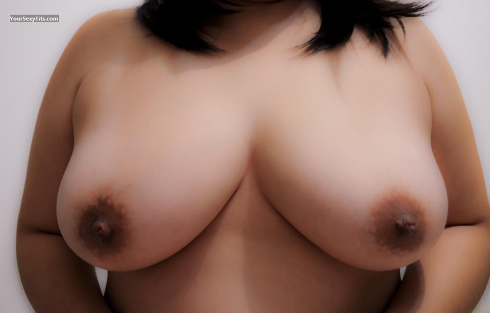 Medium Tits Great_tits