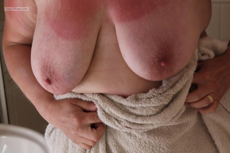 Medium Tits Of My Wife Sssssnnsnnsnss