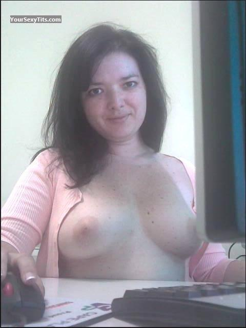 Medium Tits Topless Supermanmrp
