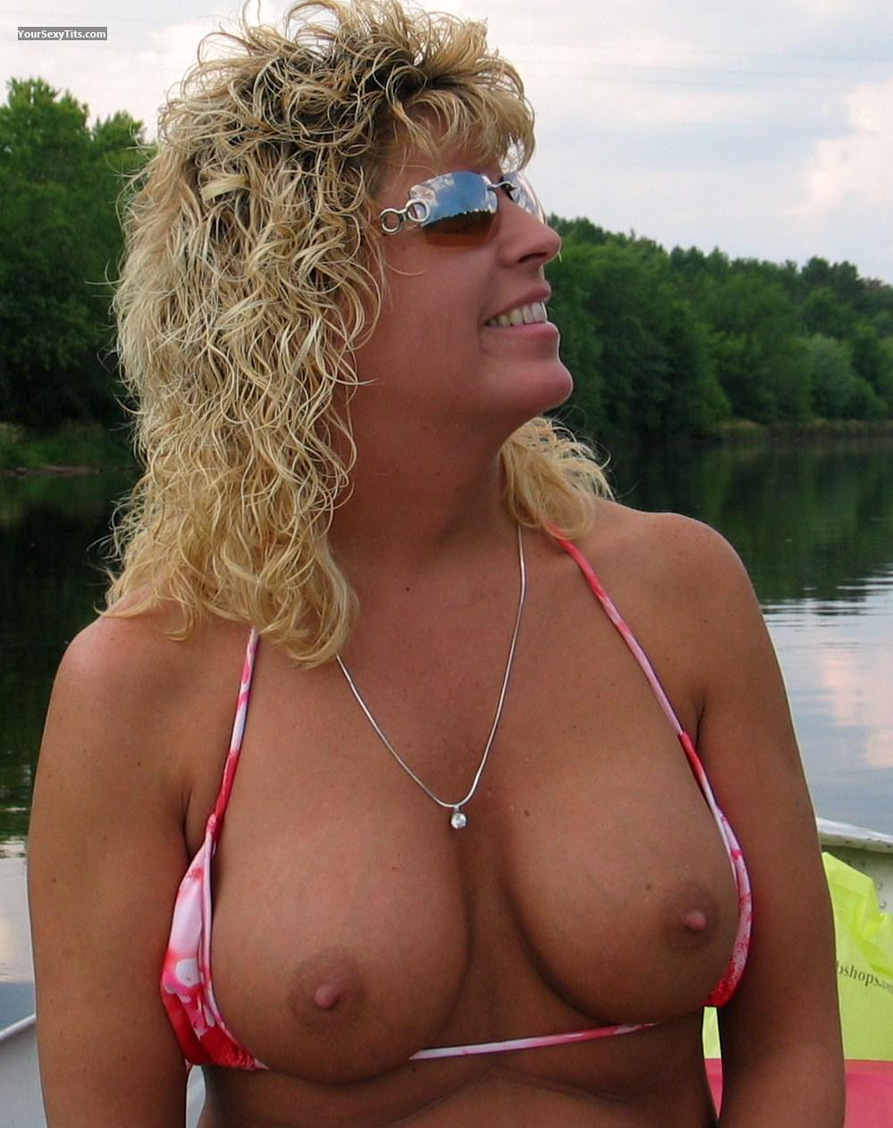My girl from wisconsin 7