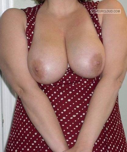 Big Tits Of My Wife Zink