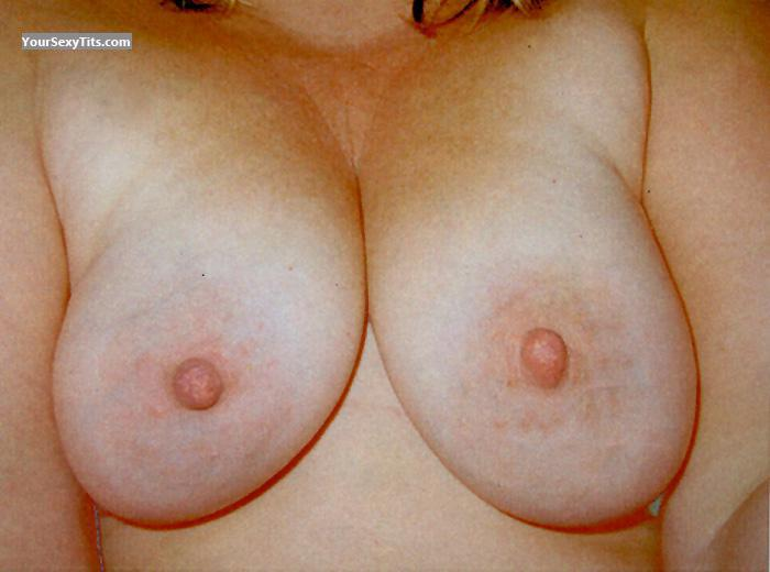 Medium Tits Of My Wife Wife