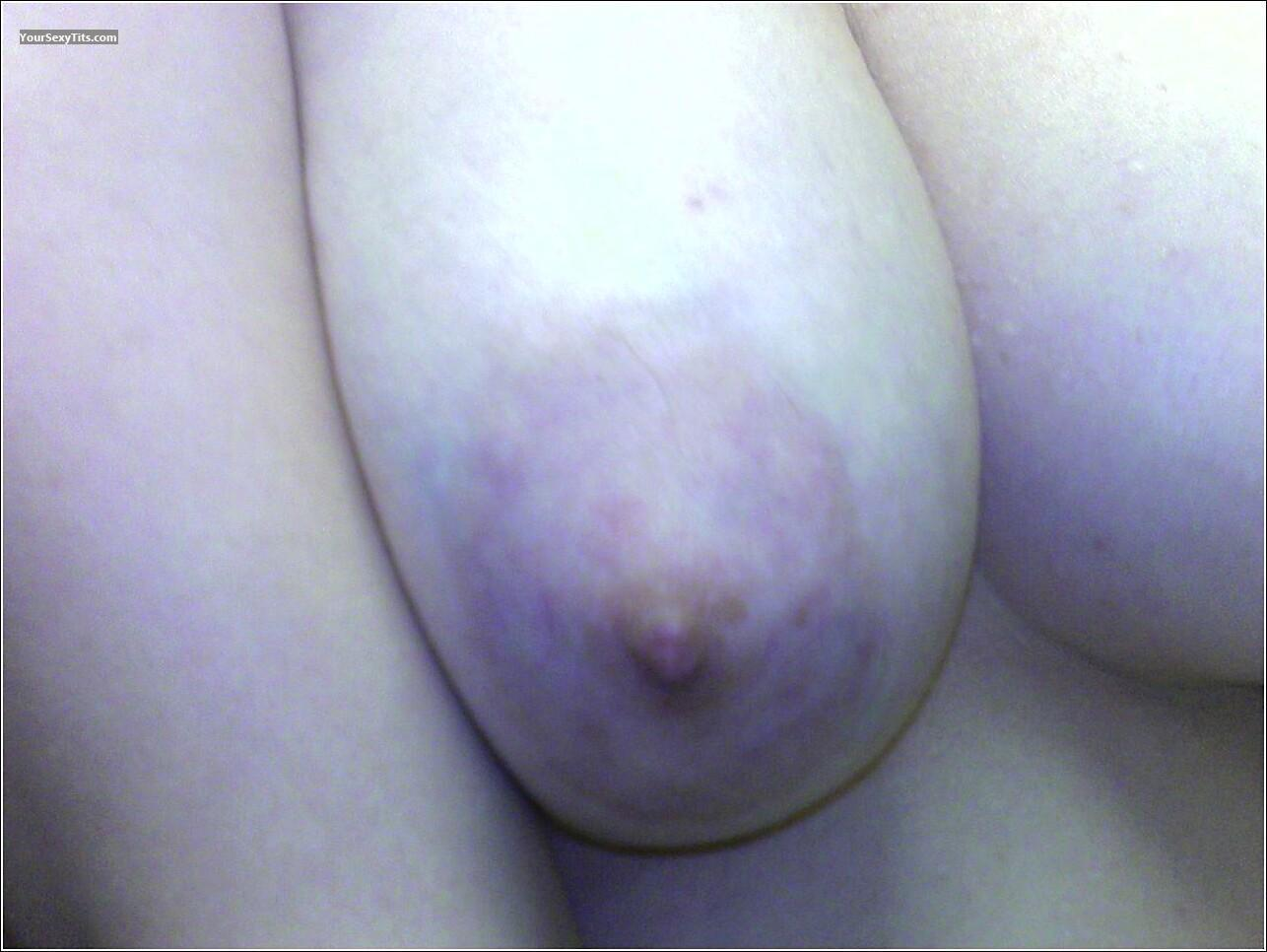 Medium Tits Txgirl30