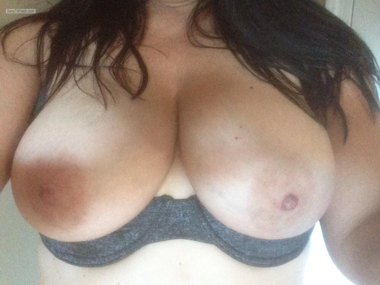 My Big Tits Betty