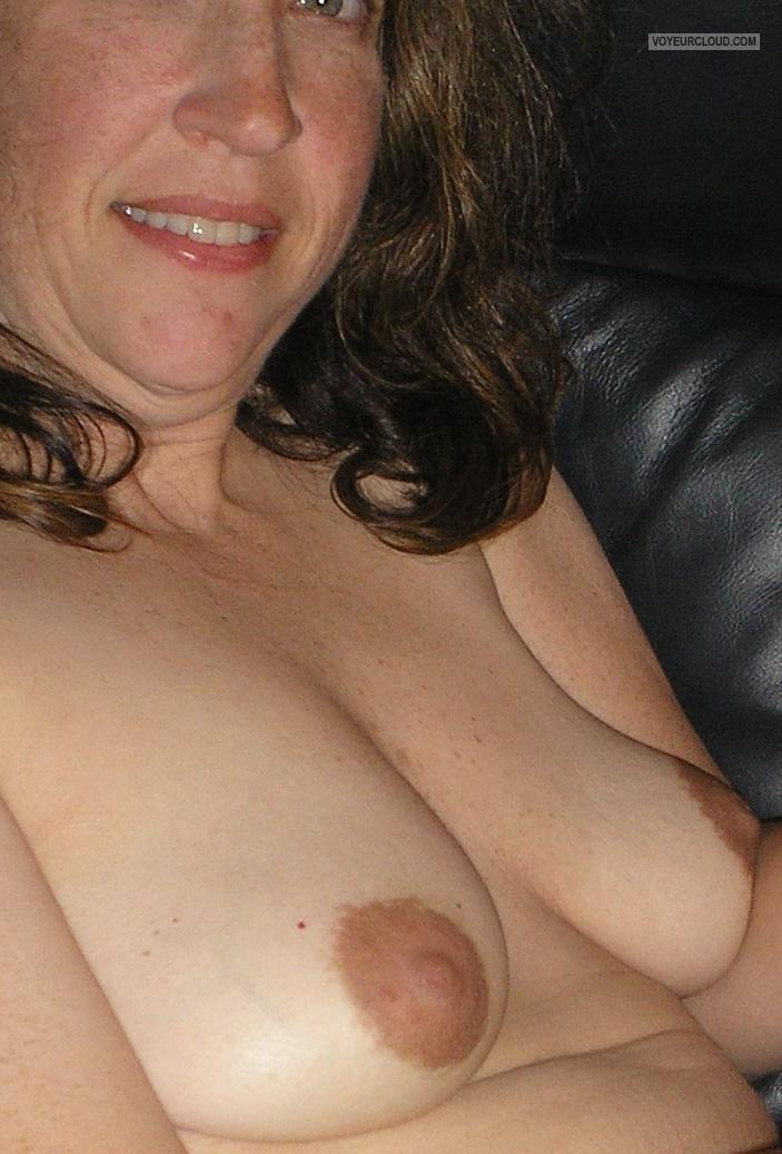 Long glamourous milf tube