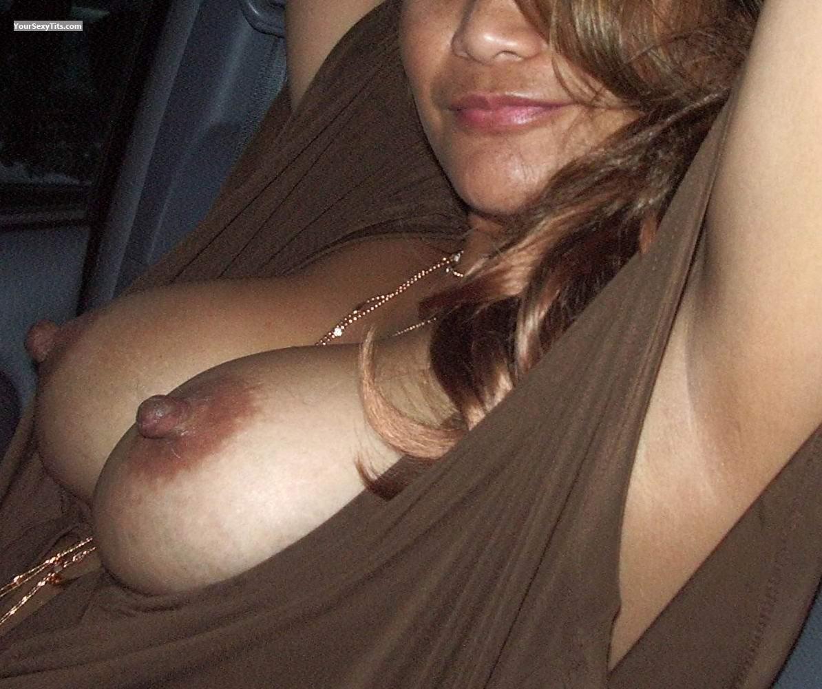 Medium Tits Inday