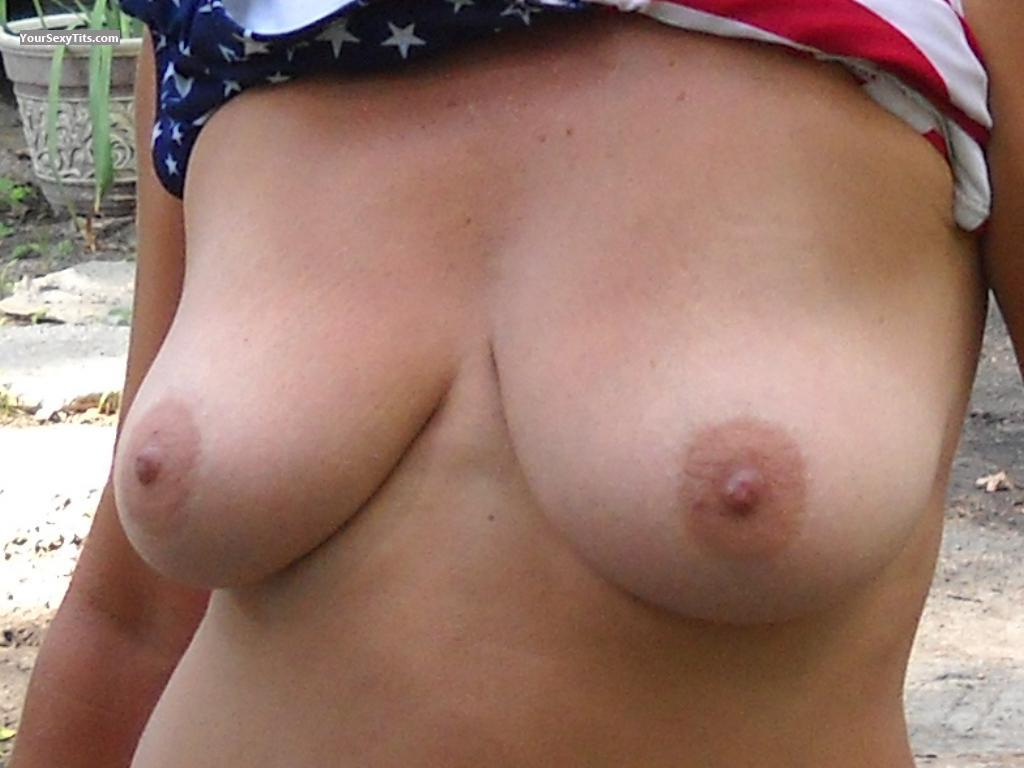 Medium Tits Of My Wife Stars