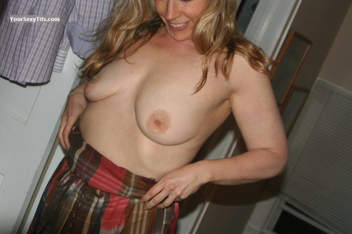 Medium Tits Of My Wife Lover