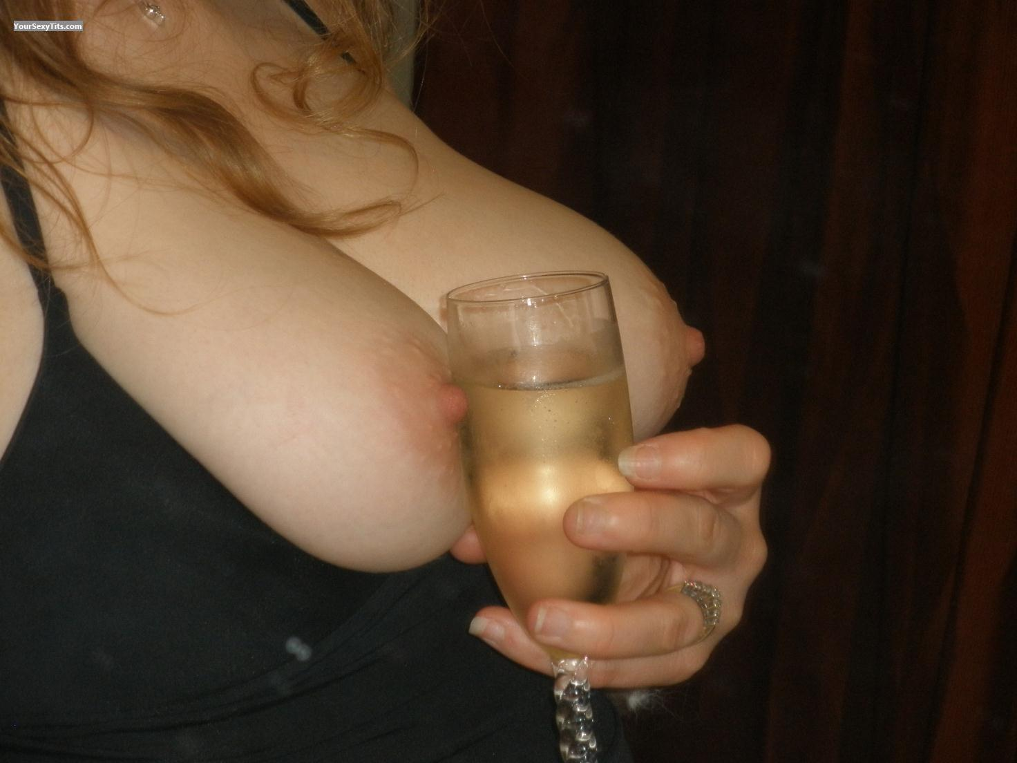 Medium Tits FirstTimeFlasher
