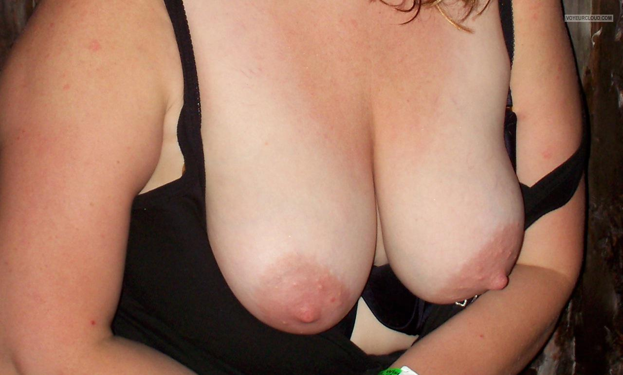 My Big Tits Sue