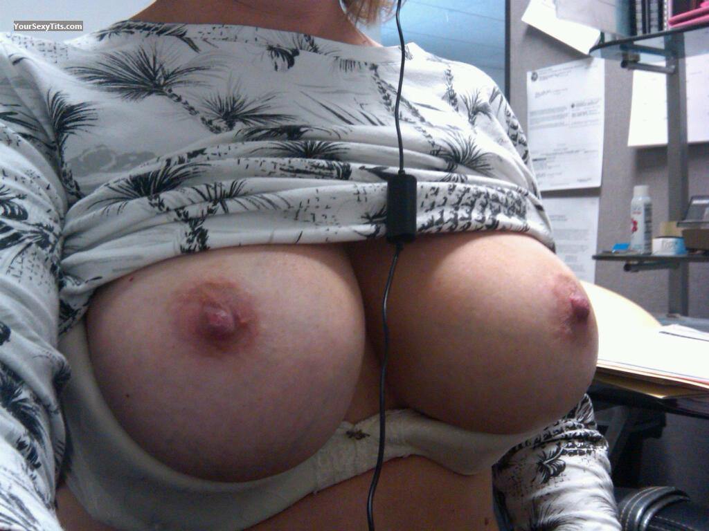 Compromising papers big busty site tit work care what