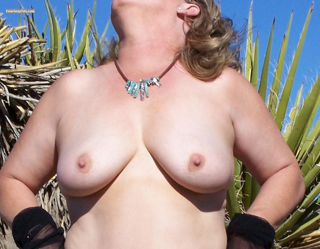 Medium Tits Of My Wife 1 Hot Lady