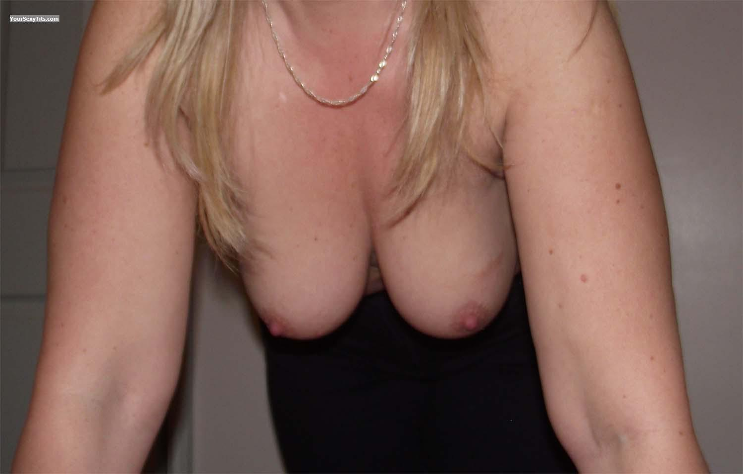 Medium Tits Uk-2