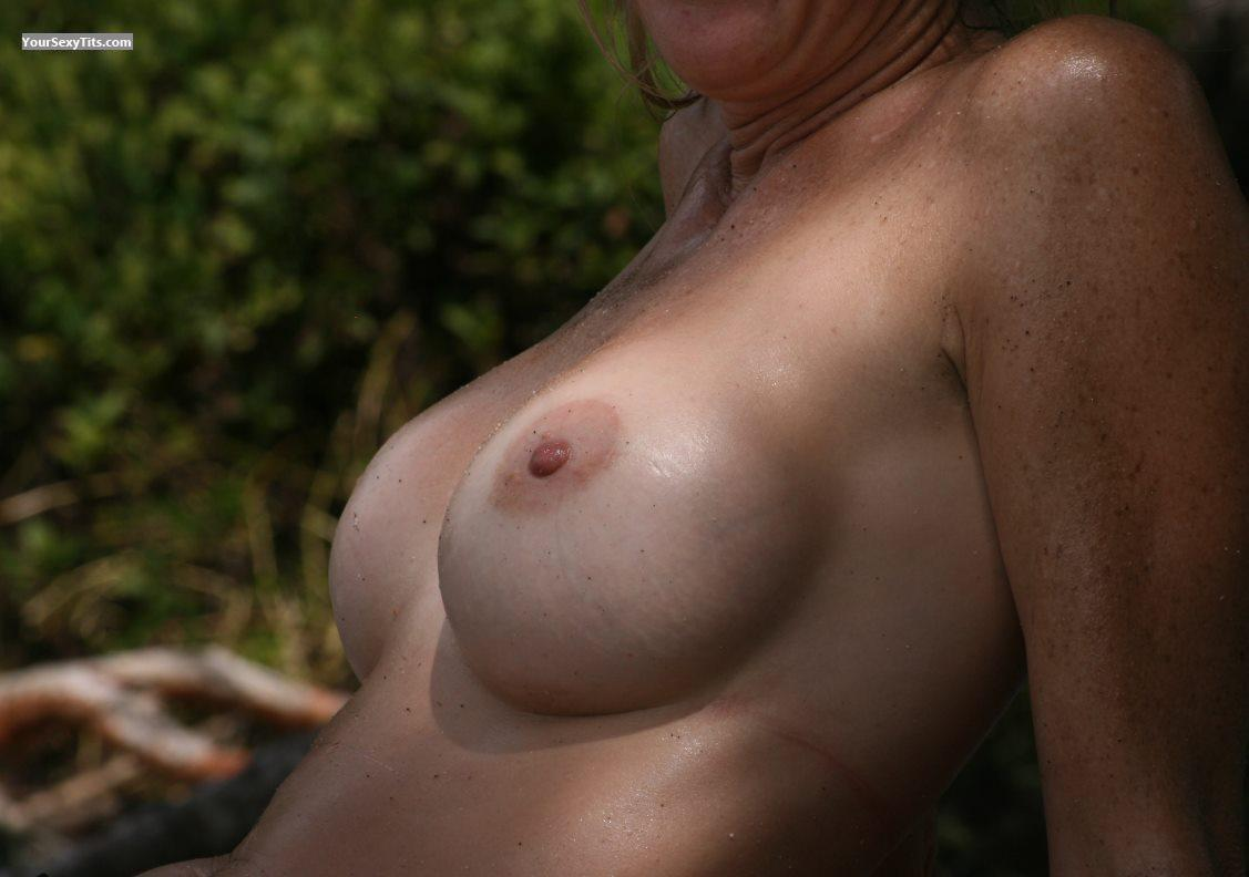 Medium Tits Of My Wife Milfnurse