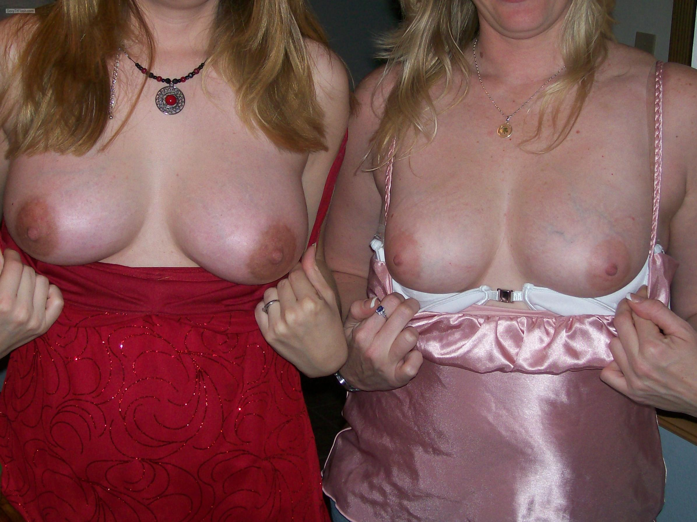 wife and her friend porn