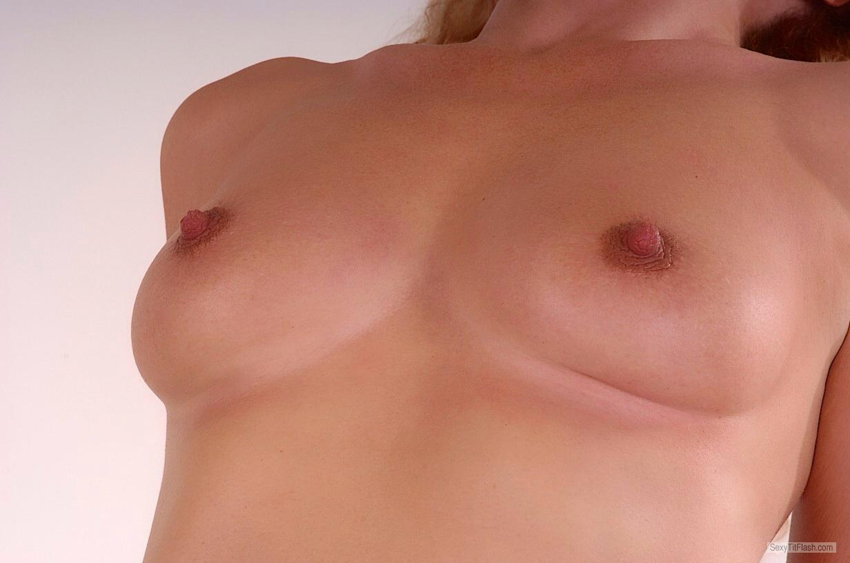 Medium Tits Of My Wife Martins Mrs