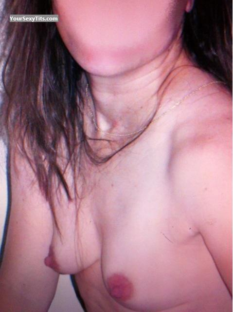 Small Tits Gobux68