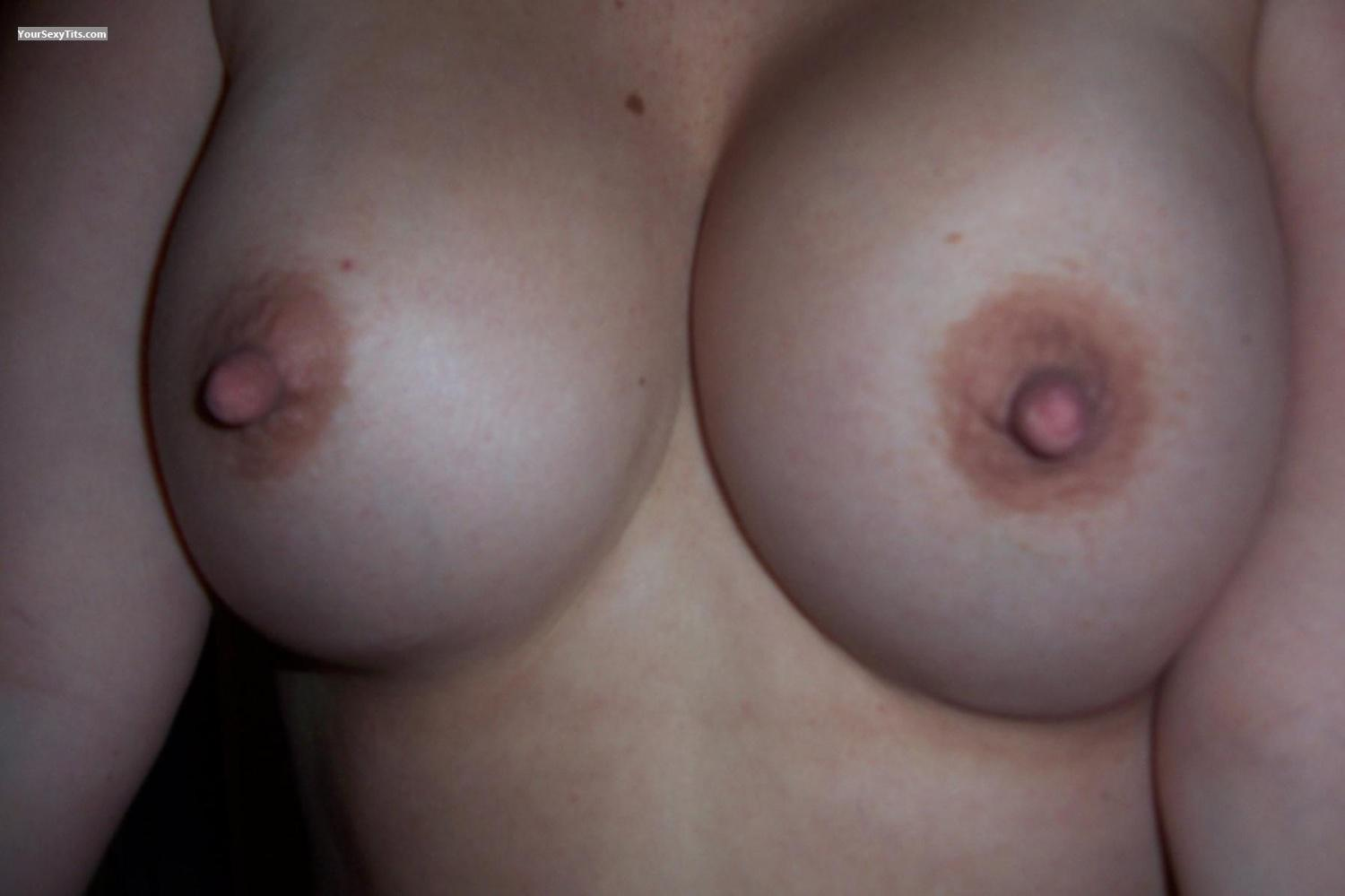 Small Tits Amy