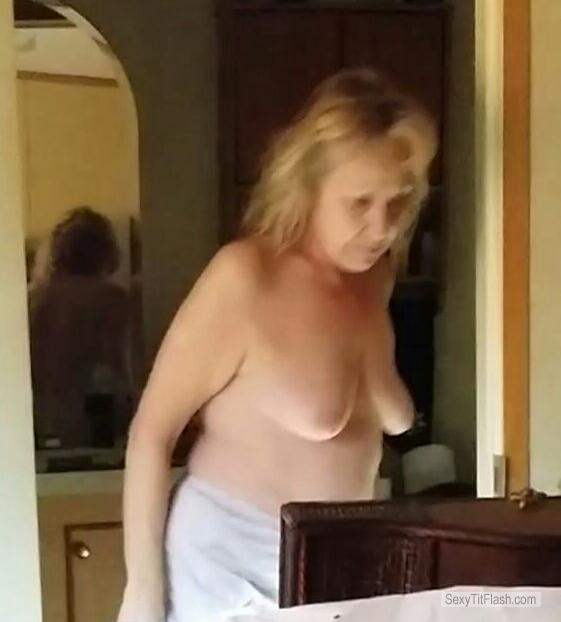 Older women tiny tits, hot nude fuckable girls