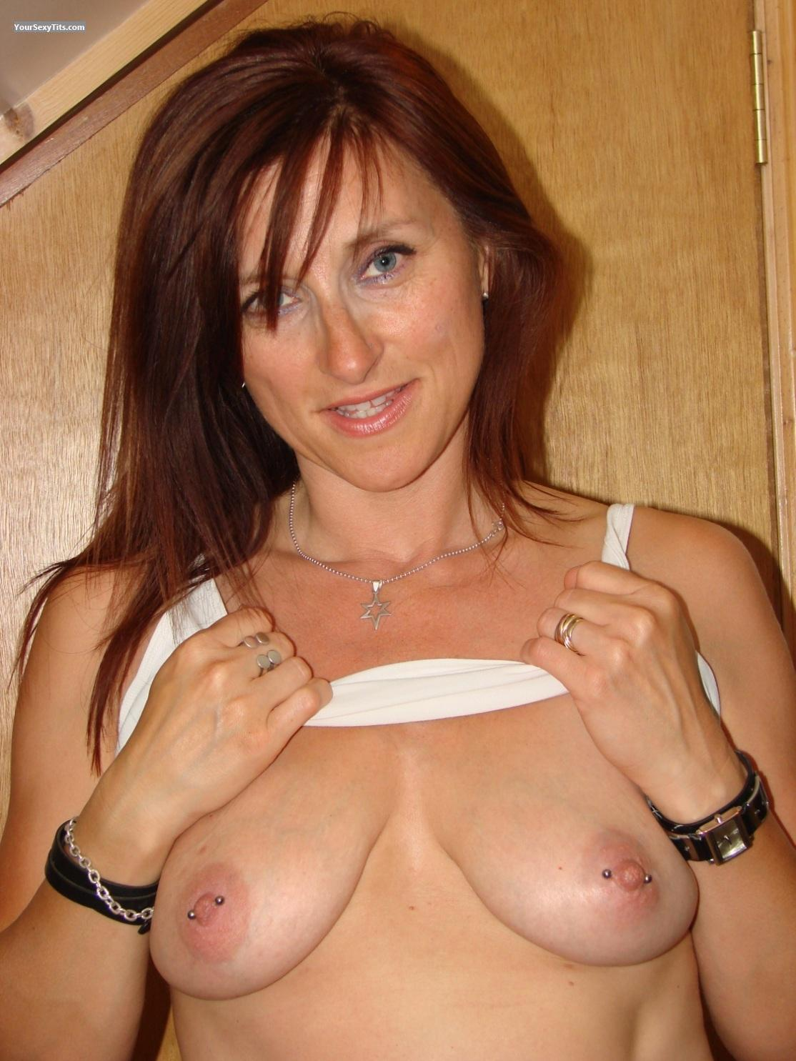 Sydney recommend best of small tits small nipples