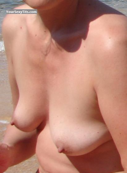 Small Tits Abac