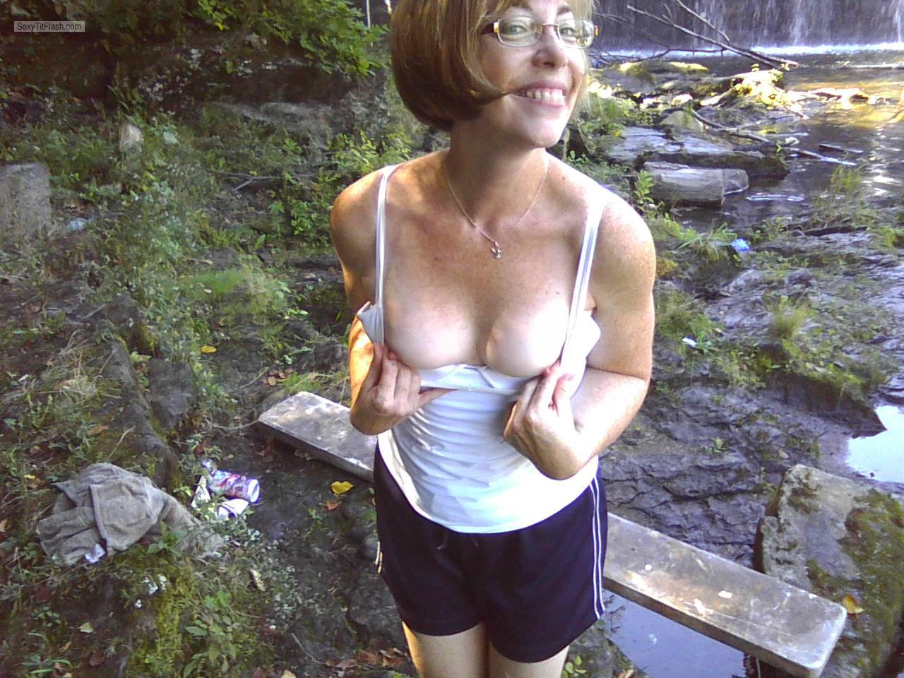 family nudist picture sites
