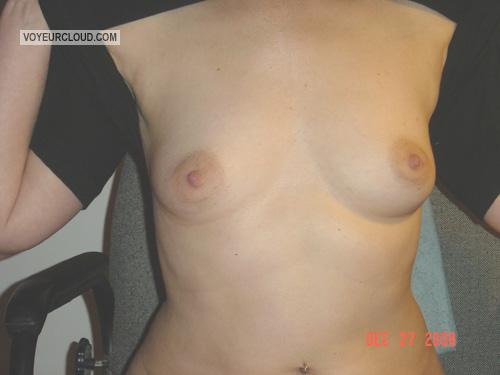 Small Tits Of My Room Mate Dncu50