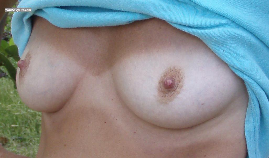 Small Tits Onehappy2010