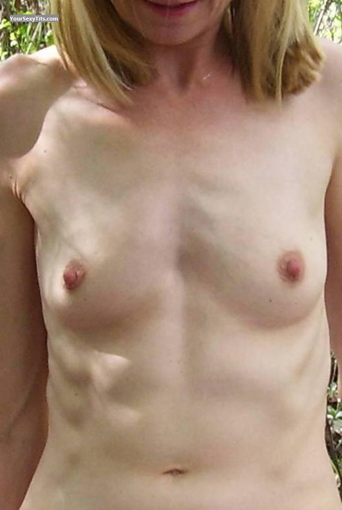 Teeny tits 5 rapidshare