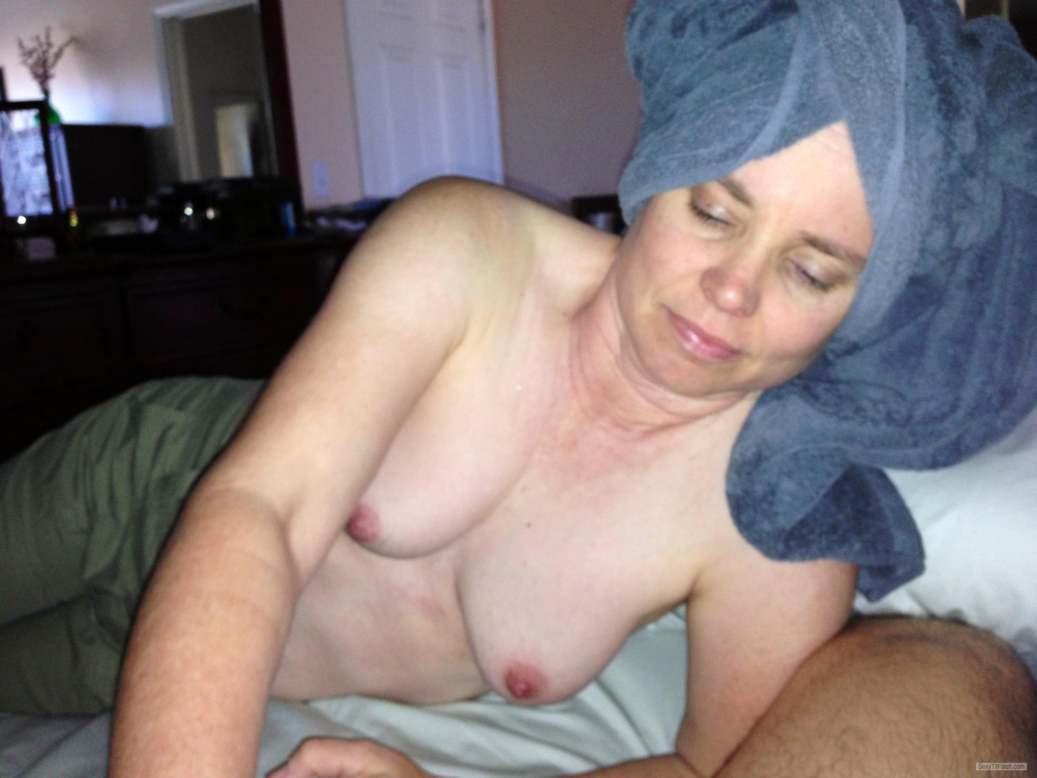 my-wife-s-naked-nipples