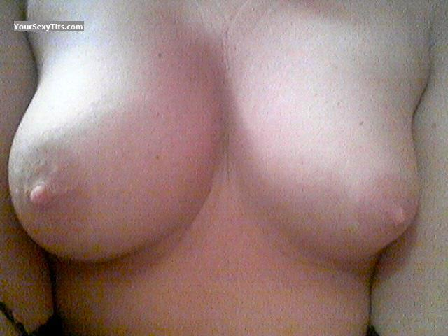 My Small Tits Selfie by Sweet Tits