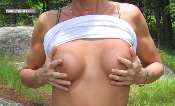 Small Tits Butterfly71