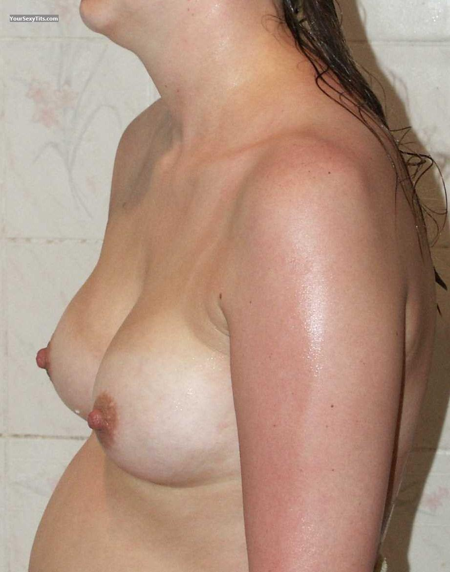 Small Tits Cwoturmissing