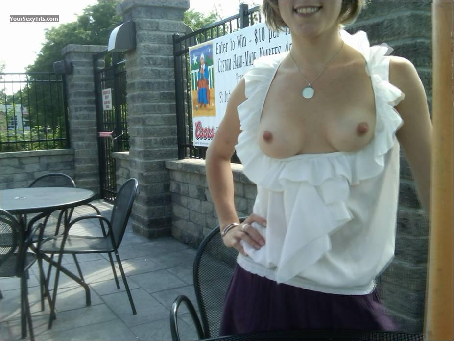 Small Tits Barbie137