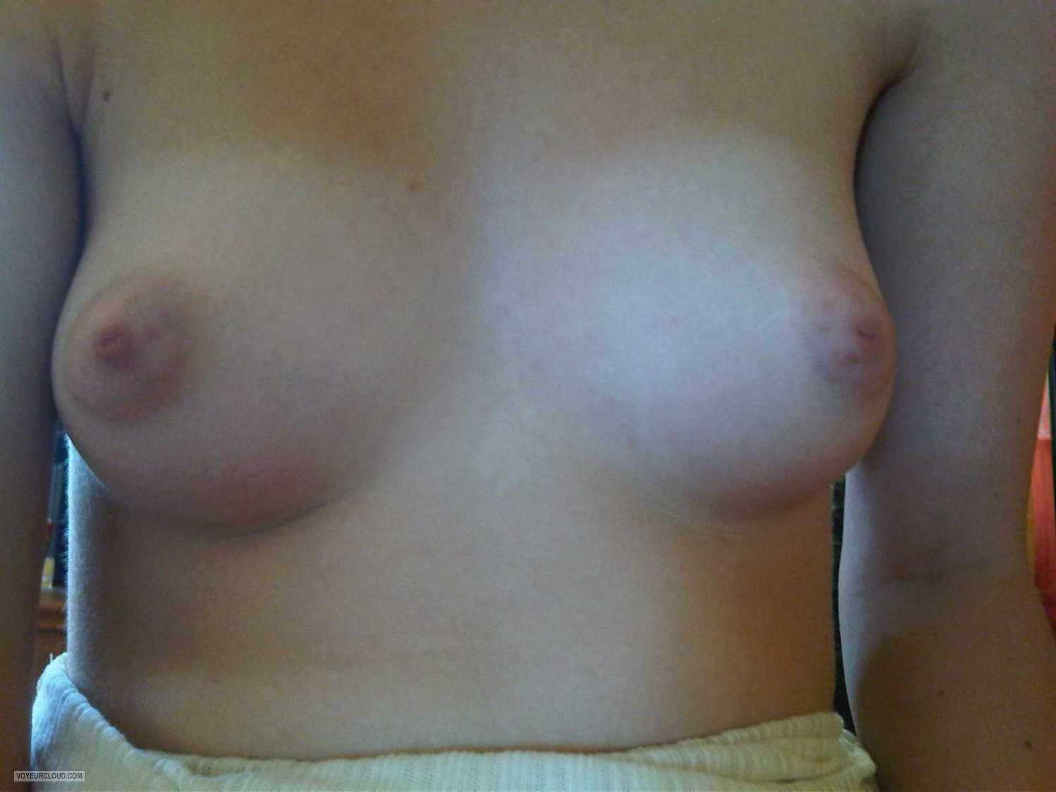 My Small Tits CL23