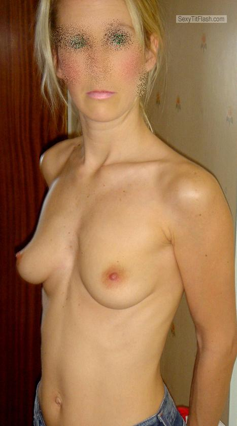 Pictures of amateur women