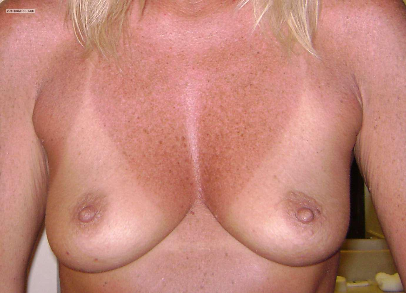 Small Tits Of My Wife Scorpio-wife